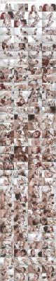 Anal Queens 1 Alex Harper & Bree Haze 2on2 Toys, Big Gapes, Farts, ATOGM, Balls Deep Anal, DAP, Swallow GIO806 (2018) FullHD 1080p
