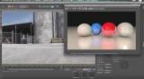 Maxon CINEMA 4D Studio R23.110 (crck) + RePack