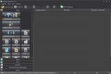 Format Factory 5.0.0 + RePack / Portable
