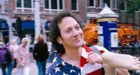 Мужчина по вызову 2: Европейский жиголо / Deuce Bigalow: European Gigolo (2005) DVDRip