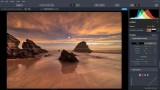 Aurora HDR 2019 v1.0.0.2550.1 + Portable