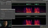 Adobe Audition 2019 12.1.3.10 Portable