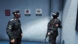 Wolfenstein: The Old Blood [Update 1] [Repack] [2015 / RUS / ENG]