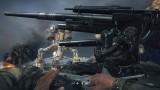 Wolfenstein: The New Order [Update 1] [Repack] [2014 / RUS / ENG]