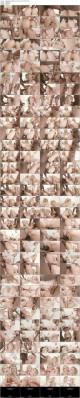 Florane Russell & Sindy Rose go anal crazy Part 2 IV232 (2018) UltraHD 2160p