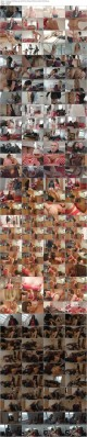 LP Gonzo.com 2018 XXXmas anal orgy 10V10 Merry Christmas to all the pervs out there! SZ2104 - BTS (2018) HD 720p