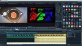 MAGIX Video Pro X11 17.0.3.68 + Rus + (RePack)