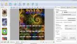 Дизайн Календарей 14.0 + Portable