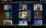TV+ v1.1.0.40 Ad-Free (Android)