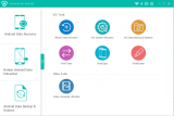 FoneLab for Android 3.0.10.4240 + Portable