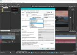 MAGIX Vegas Pro 15.0 Build 311 RePack by PooShock