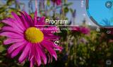 ProShot v5.3.2 [Android]