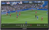 SimpleTV 0.4.8 b9 (VLC 2.0.8, 2.1.5, 2.2.4) for IPTV, Ace Stream/Noxbit & Torrent-TV Portable by Megane DC 28.01.2018 (x86-x64) (2018) Multi/Rus