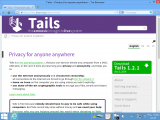 Tails 3.6.2 Stable