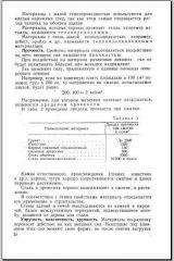 Печное дело . Сборник раритетных книг /1934-1961/