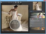 InPixio Photo Cutter InPixio Photo Cutter 8.0.0 Rus Portable + Key 8.0.0 Rus Portable