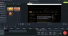 TechSmith Camtasia Studio 2019.0.0 Build 4494 + mediaresourses