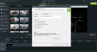 TechSmith Camtasia Studio 2020.0.12 Build 26479 & mediaresourses + Portable