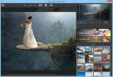 InPixio Photo Clip Professional 8.1.0 + Rus