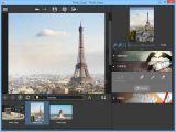 InPixio Photo Clip Professional InPixio Photo Clip Professional 8.1.0 + Rus + Key 8.1.0 + Rus