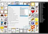 Album DS 11.3.2 RePack by PooShock