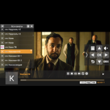 Perfect Player IPTV 1.4.5 Full + плейлисты (Android)