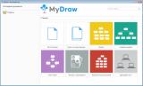 MyDraw 2.1 (2018|RUS|ML)