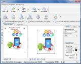 RiDoc 4.5.0.2 + Portable