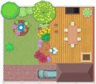 Garden Planner 3.6.23