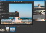 InPixio Photo Clip Professional 8.3.0 + Rus