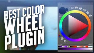 Coolorus 2.5.12 Plugin for Adobe Photoshop