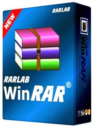WinRAR 5.60 Beta 2 RePack/ Portable by KpoJIuK