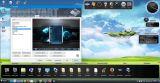 Winstep Xtreme 18.3.0.1277