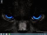Zver 2018.4 Windows 8.1 Pro