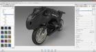 Luxion KeyShot Pro 8.2.80 + Plugins