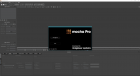Mocha Pro v5.5.2 Build 13566 (x64) Standalone