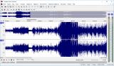 MAGIX SOUND FORGE Pro 12.0 Build MAGIX SOUND FORGE Pro 12.0 Build 29 RePack by KpoJIuK 29 RePack by KpoJIuK