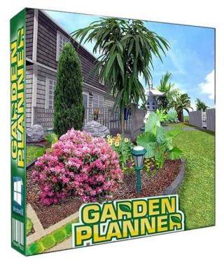 Garden Planner 3.6.16