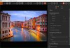 DxO FilmPack Elite 5.5.17 Build 578 Portable
