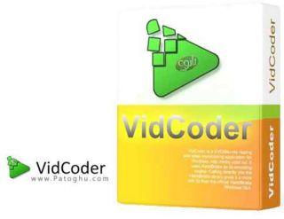 VidCoder 3.15 Final Portable