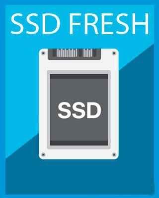 SSD Fresh 2018.7.42 Build 147 Portable