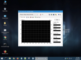 Hiren's BootCD PE x64 v1.0.1