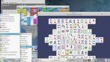 Linux Mint v.19 LOVE Edition 64-bit
