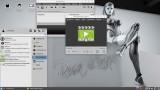 ROSA Desktop Linux Fresh R10 v.1.2 x86_64