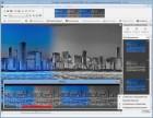 PanoramaStudio Pro 3.5.7.327 + Rus & RePack/Portable