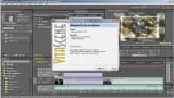 ProDAD Vitascene 3.0.261 RePack