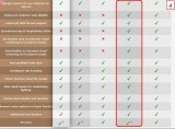 Planetside Terragen Professional 4.2.10 + MacOSX