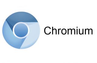 Chromium 69.0.3483.0 Portable
