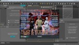 DAZ Studio Professional 4.12.0.86 (x86/x64) + Extra Addons