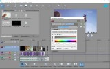 MAGIX VEGAS Movie Studio 16.0.0.108 + Platinum 16.0.0.109 + Portable